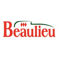 Widgety Beaulieu logo.jpg