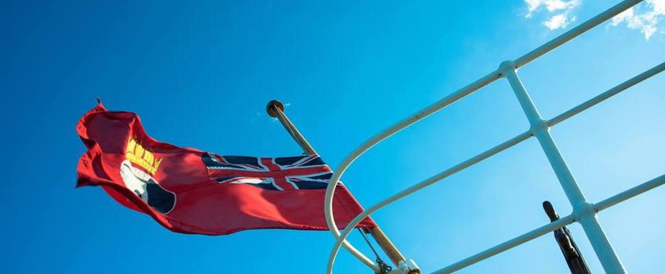 Docks and Head to the Solent Cruise.jpg