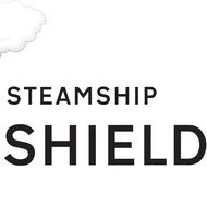 Logo-Shieldhall-landscape.jpg