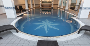 Grand Harbour Hotel Swimming Pool.jpg