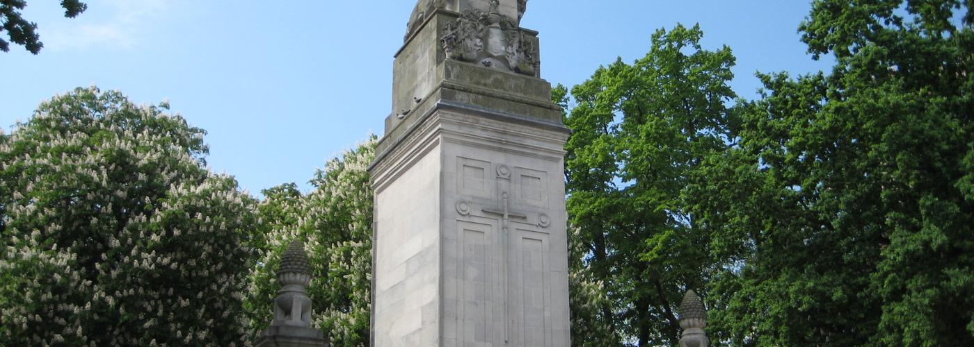 cenotaph3.JPG