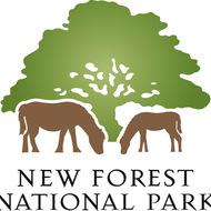 New Forest lLogo.jpg