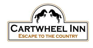 Cartwheel Inn Cover image.jpg