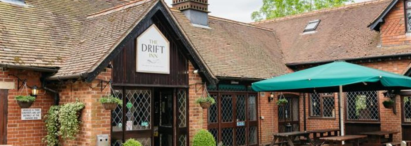The Drift Inn.jpg
