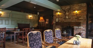 The Foresters Arms Interior.jpg