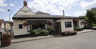 1-the-smugglers-inn-milford.jpg