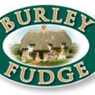 Burley Fudge logo.jpg