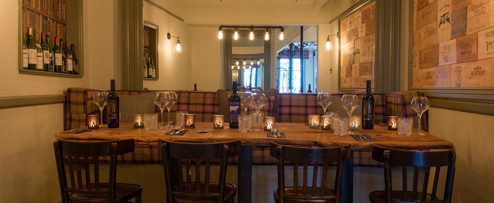 Stanwell House- Private Table 2.jpg