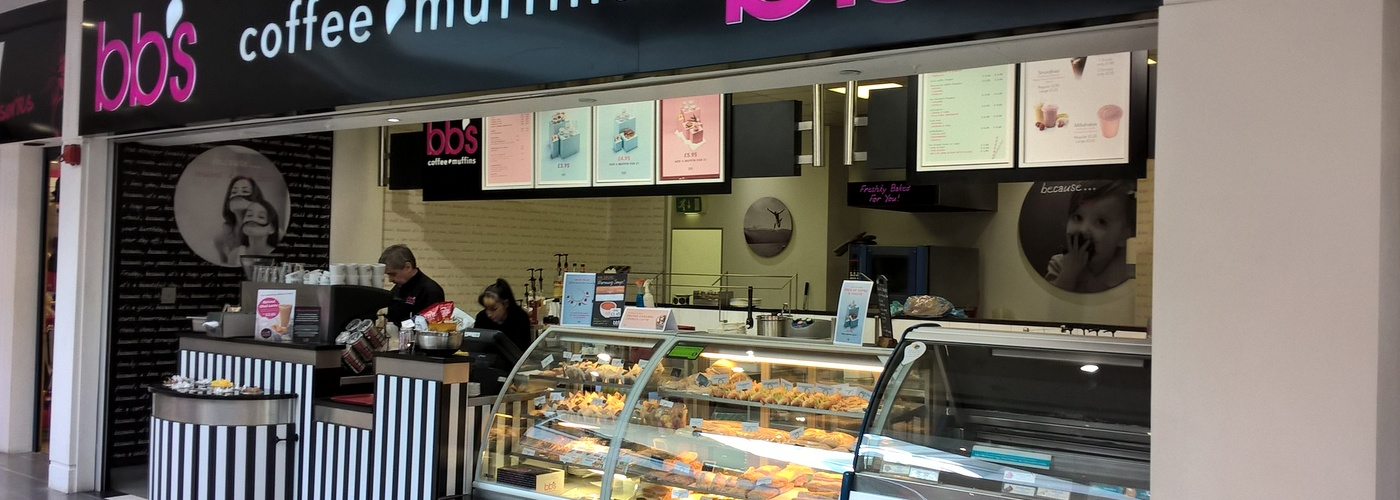 Marlands BB's Coffee & Muffins.jpg
