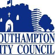 southampton-city-council.jpg