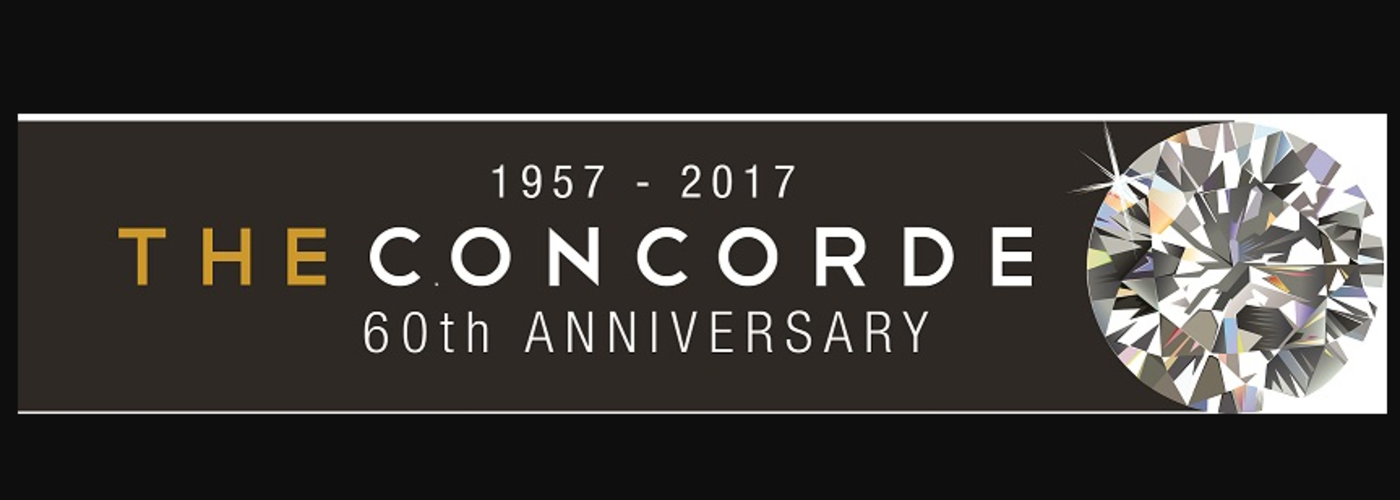 Concorde Anniversary Cover.png