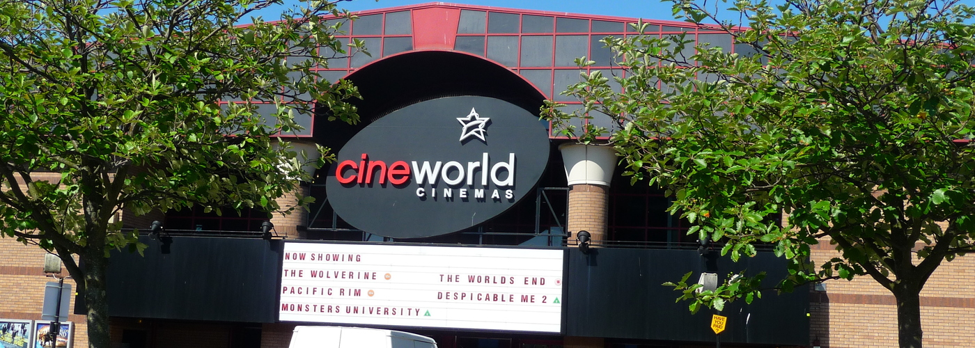 Cineworld.JPG