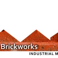 Bursledon BW logo.jpg