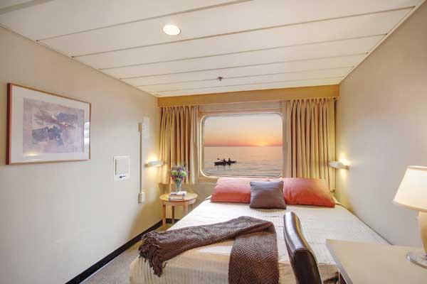 UnCruise Safari Endeavour Accommodation Captain Cabin.jpg