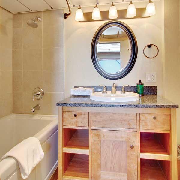 UnCruise Safari Endeavour Accommodation Commodore Suite Bathroom.jpg