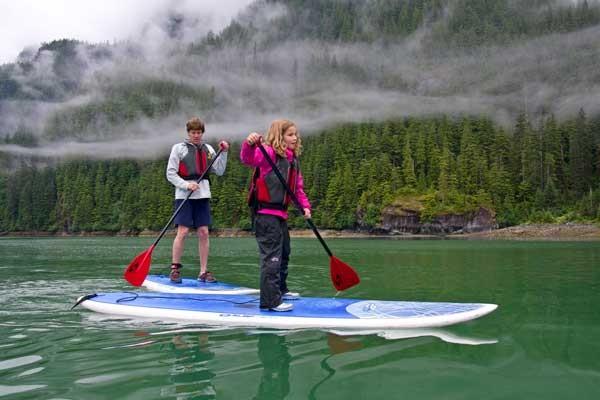 UnCruise Safari Endeavour Excursions Paddle Board.jpg
