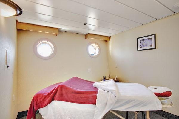 UnCruise Safari Endeavour Massage Room.jpg