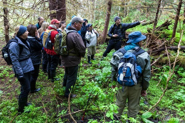 UnCruise Wilderness Discoverer Excursions Hikes.jpg