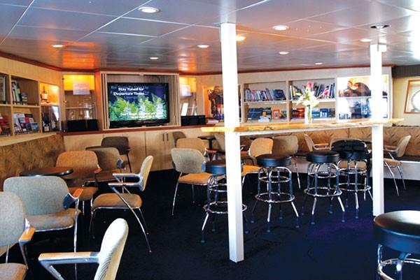 UnCruise Wilderness Discoverer Lounge.jpg