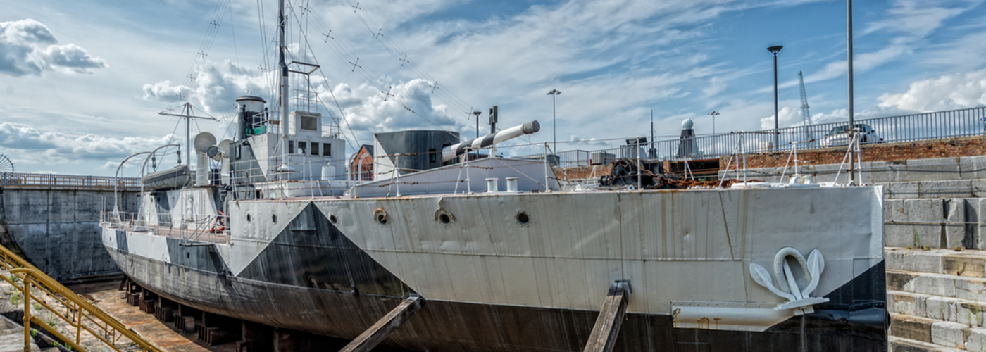 HMS M.33 cover image.jpg