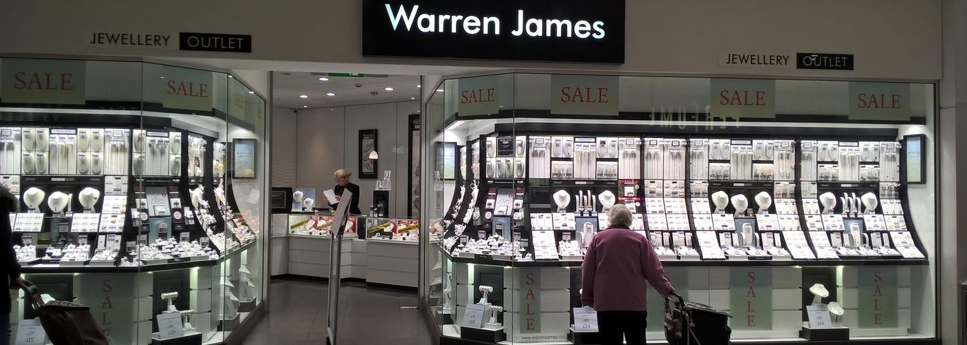 Marlands Warren James.jpg