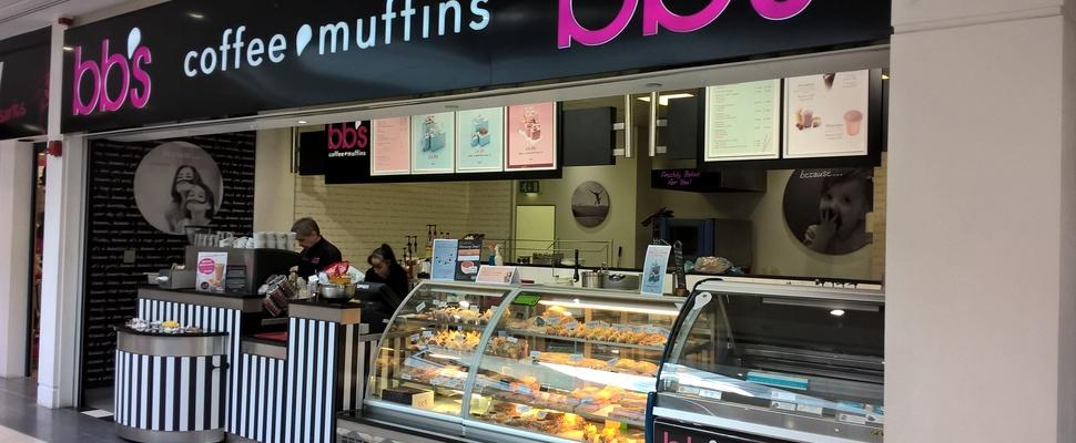 Marlands BB's Coffee & Muffins.jpg