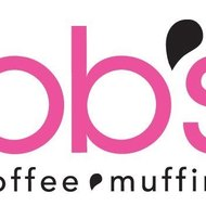 Marlands BB's Coffee & Muffins Logo.jpg