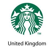 Starbucks United Kingdom Log.jpg
