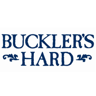 Widgety Bucklers Hard logo new.jpg