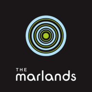 Marlands Logo.png