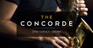 Concorde Club .jpg