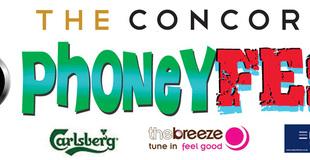 concorde club phoneyfest-2015.jpg